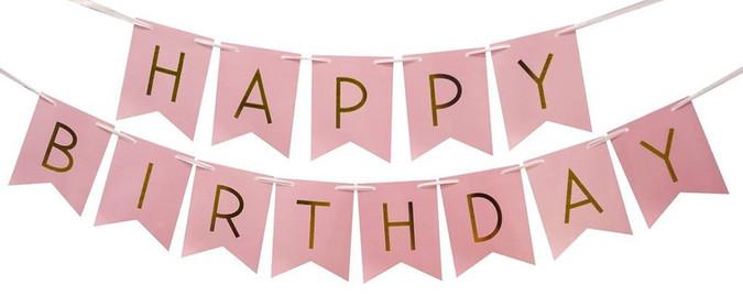 Birthday - Copy.jpg