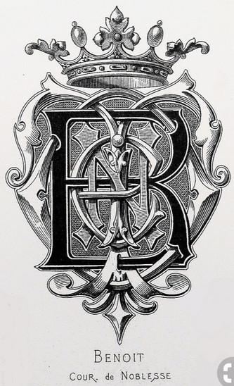 letter11.jpg
