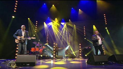 Finale DLF19 Atlastheater Emmen