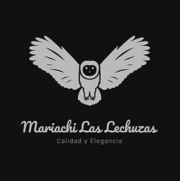 Mariachi Las Lechuza