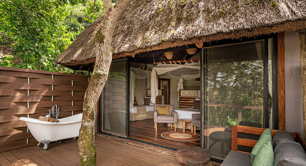Lemala Wildwaters Lodge 6 (1).jpg