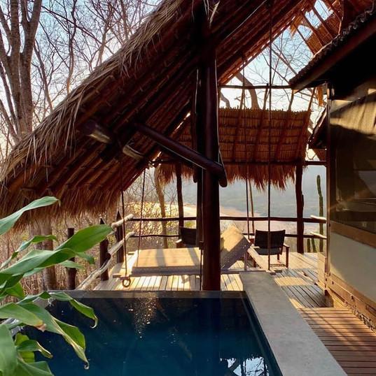 Morgans_rock_bungalow_pool_exterior