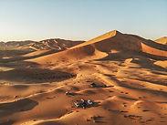 Oman 1.jpg