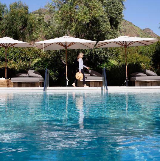 Ranch_Malibu_Wellness_Pool