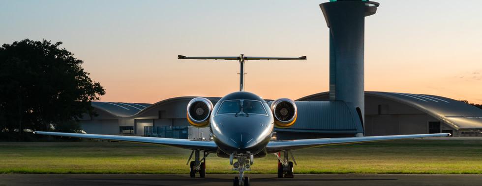 TribeX-Aero-27.jpg