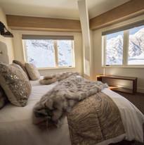 SheldonChalet_Alaska_Winter_Denali_Suite