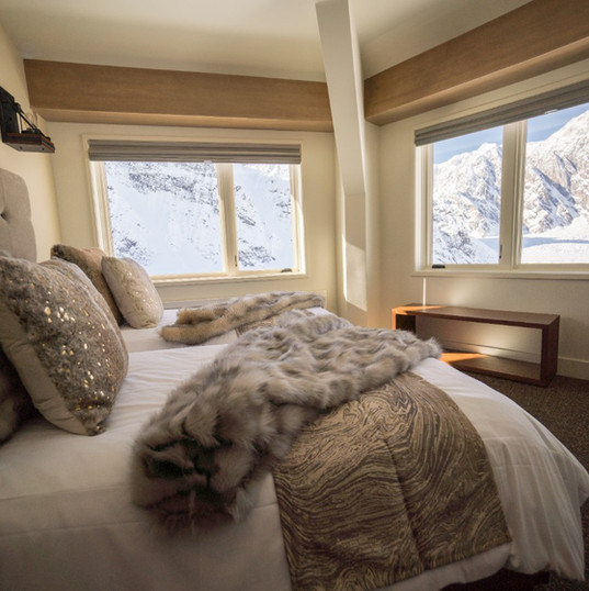 SheldonChalet_Alaska_Winter_Denali_Suite