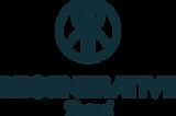 RT-logo-blue2.png