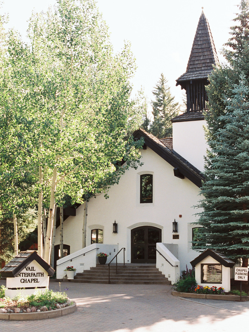 vail-colorado-wedding-chapel.jpg