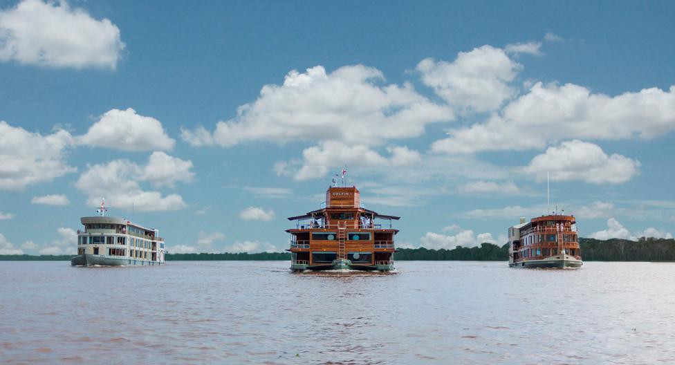 three vessels.jpg