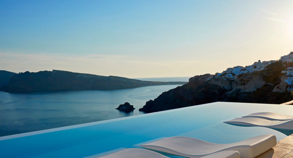 canaves oia suites - signature5.jpg