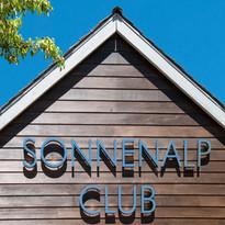 2016-06-10_sonnenalp-3861.jpg