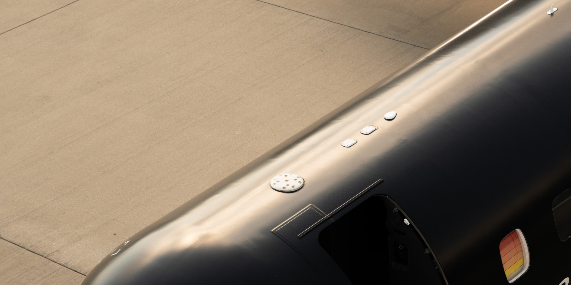 TribeX-Aero-33.jpg