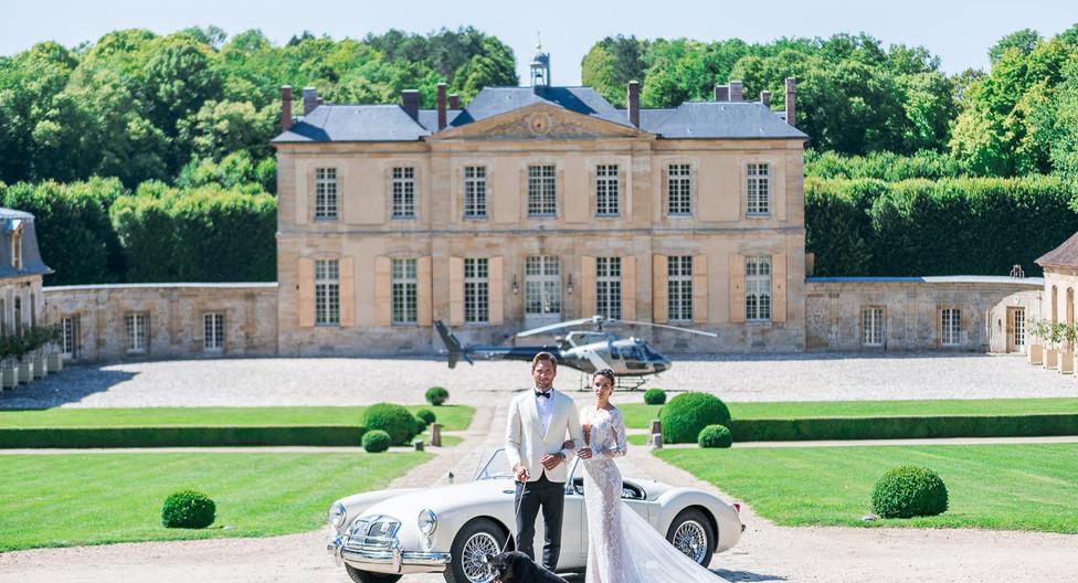 paris - chateau de villette.jpg