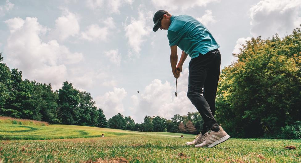parklands golf in ireland.jpeg