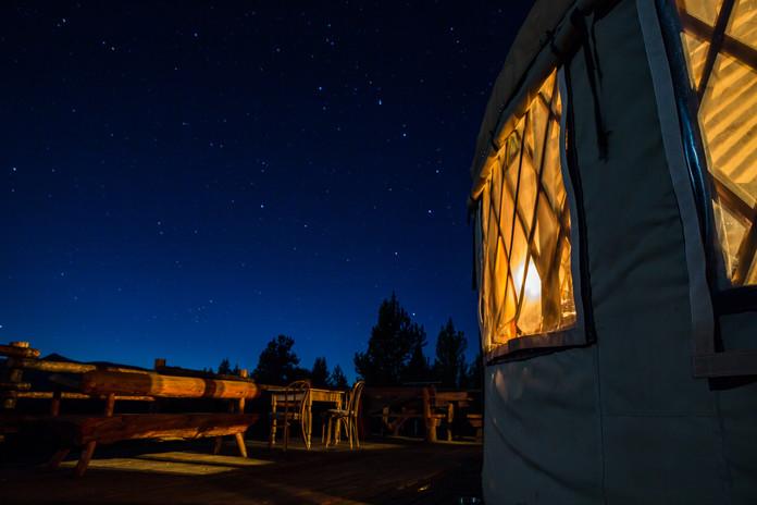tennessee-pass-yurt-cookhouse(48).jpg