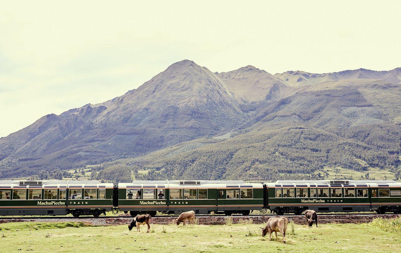 Inca-trail-train.jpg