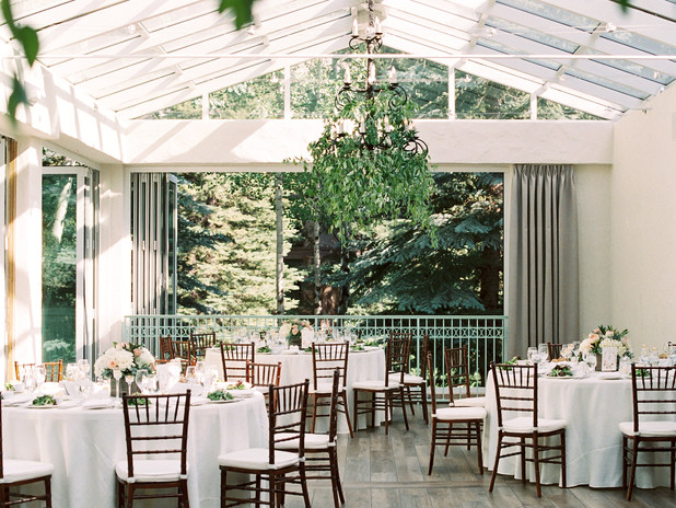 sonnenalp-wedding-reception-vail.jpg