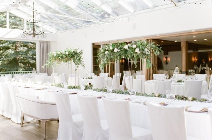 the-sonnenalp-vail-summer-wedding_11.jpg