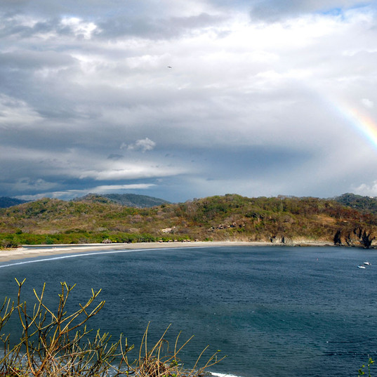 morgan_coastline_nicaragua.jpg