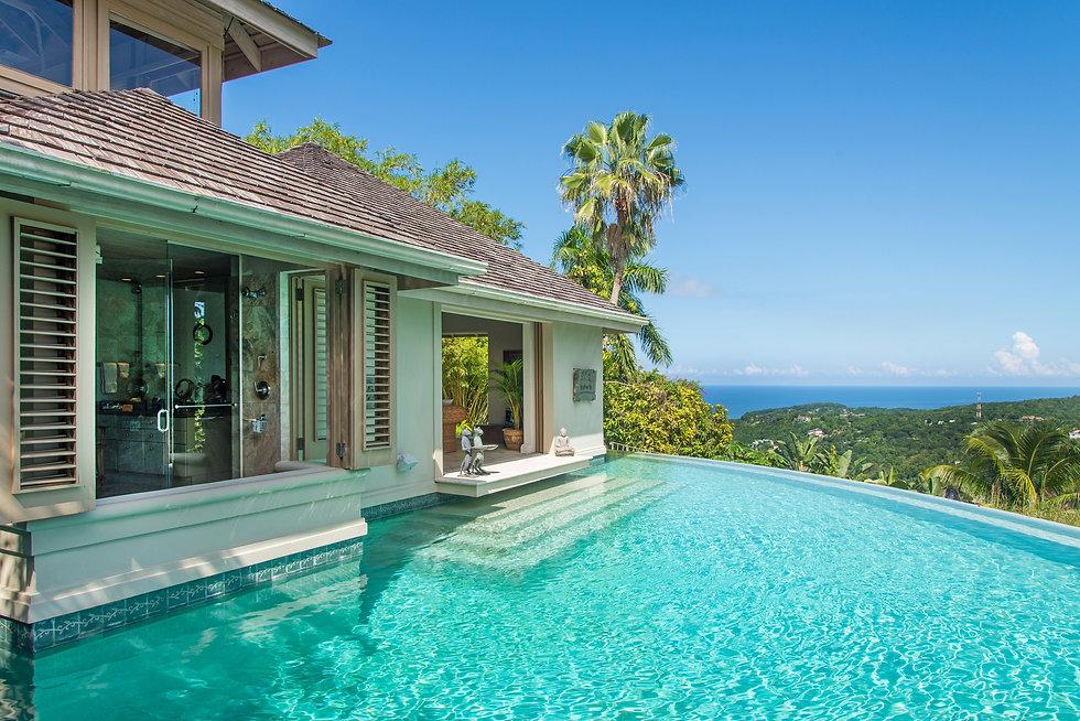 jamaica silent waters_edited.jpg