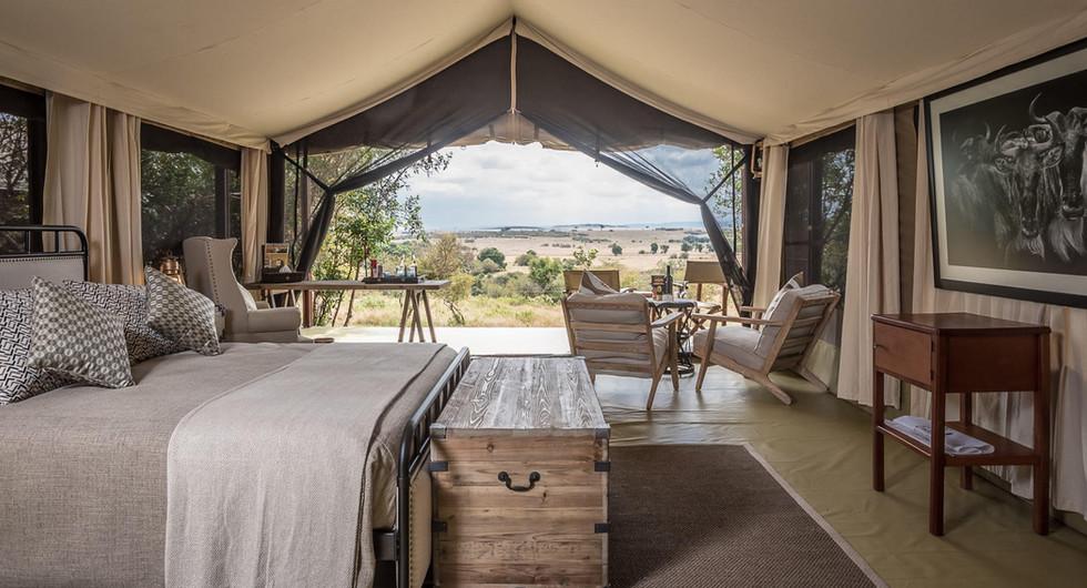 entim camp_guest tent_go2africa.jpg