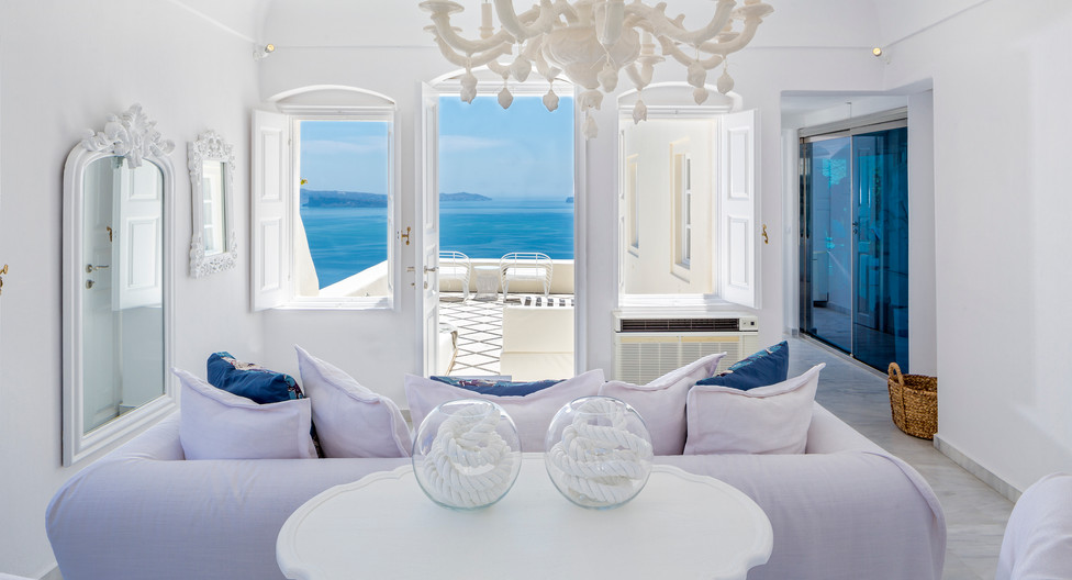 canaves oia suites - signature3.jpg