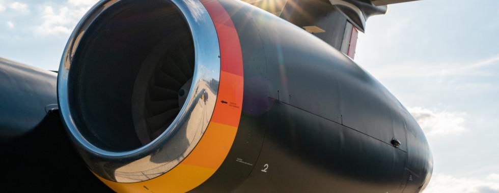 TribeX-Aero-17.jpg