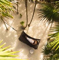 Olas Tulum,Mexico Outdoors -tanveer-badal-photograph