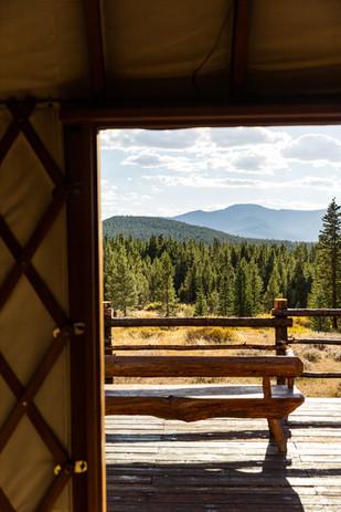 tennessee-pass-yurt-cookhouse(17).jpg