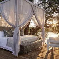 zambezi crescent collection_victoria falls river lodge_go2africa.jpg