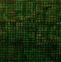 mcarthur binion_untitled(violetta-verde)