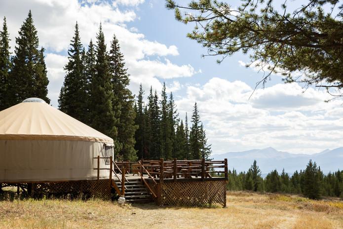 tennessee-pass-yurt-cookhouse(2).jpg