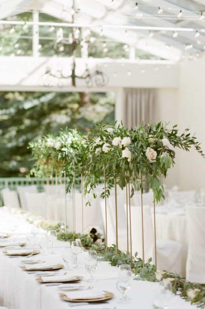 the-sonnenalp-vail-summer-wedding_23-e15