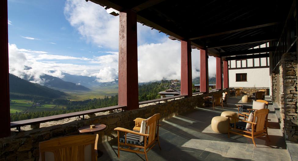 4. gantey lodge  terrace 1_chris caldico