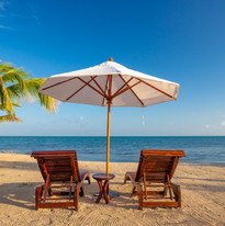 Sirenian Bay_Oceanfront_Placencia_Belize