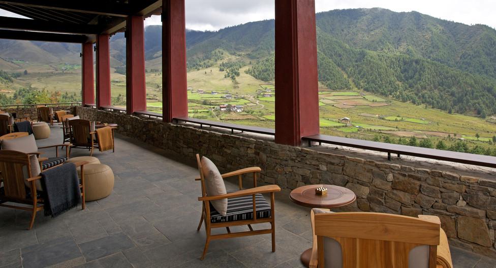 5. gantey lodge  terrace 2_chris caldico