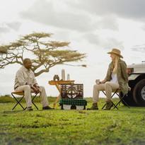 sanctuary retreats_kichakani serengeti camp_game drive_go2africa_edited.jpg