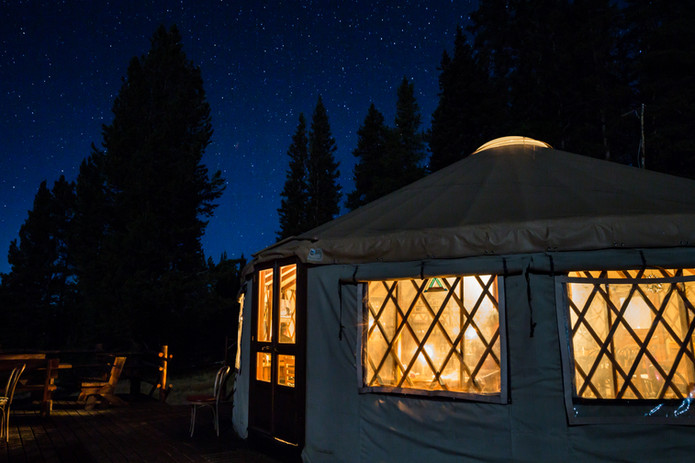 tennessee-pass-yurt-cookhouse(49).jpg