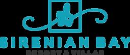 SBRV-master-logo.png