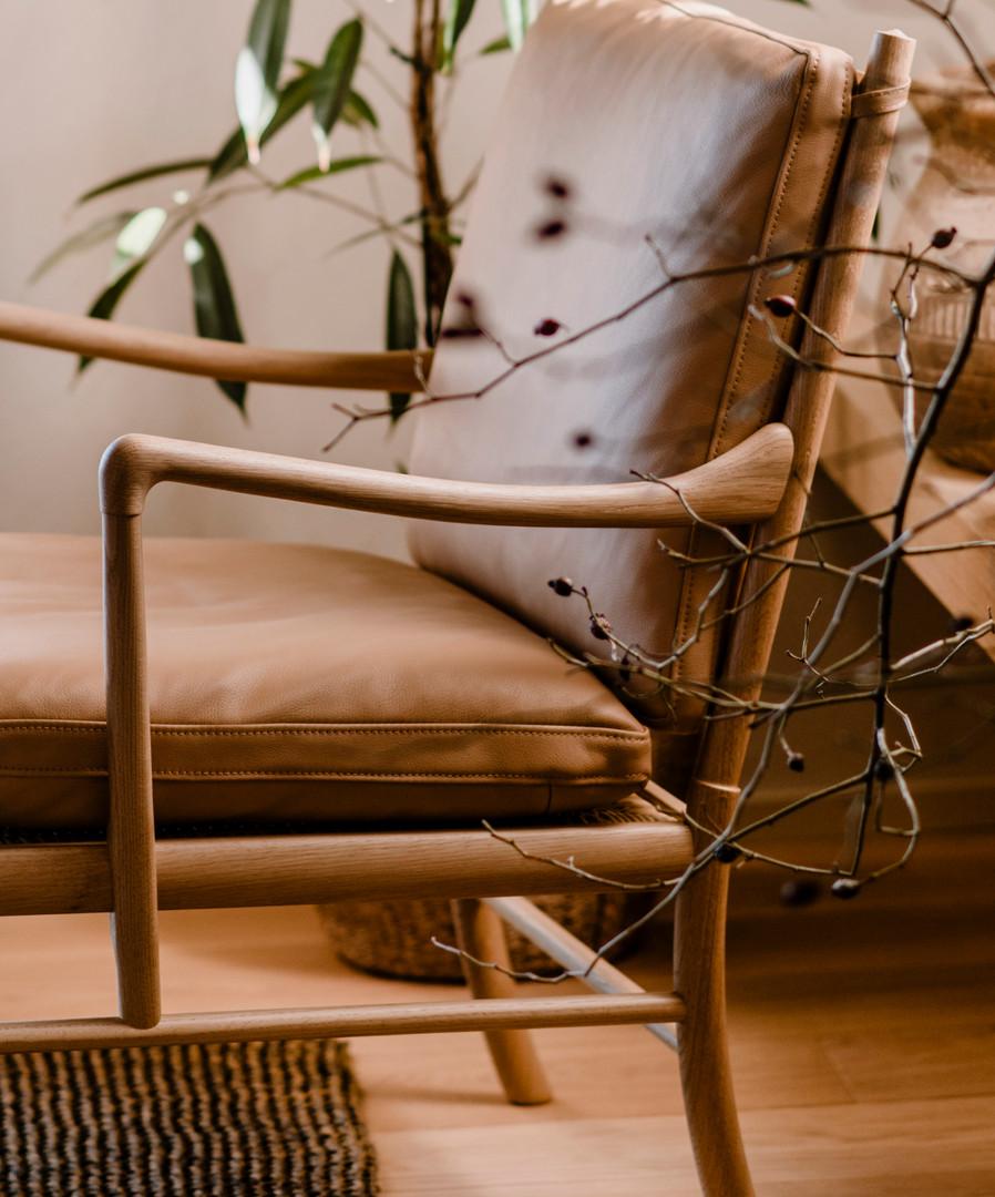 Luxury Design Casa di Langa in Piedmont, Italy