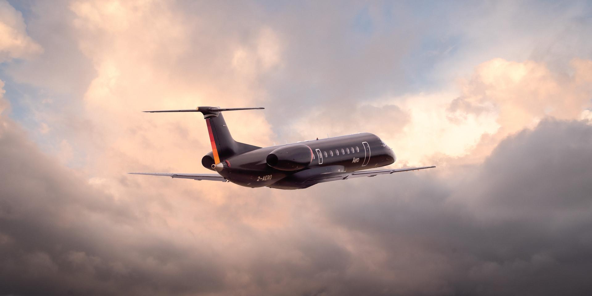 TribeX-Aero-2.jpg