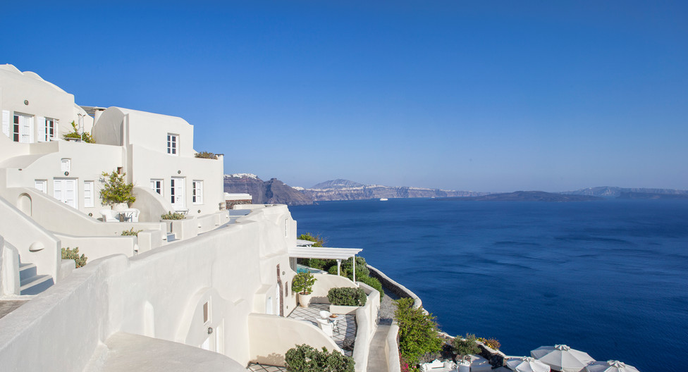 canaves oia suites - signature2.jpg