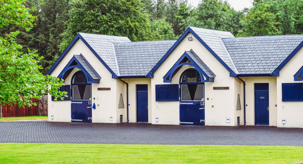 coolmore guided tours of stud farm.jpg