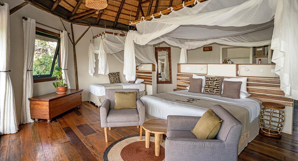 Lemala Wildwaters Lodge 1 (1).jpg