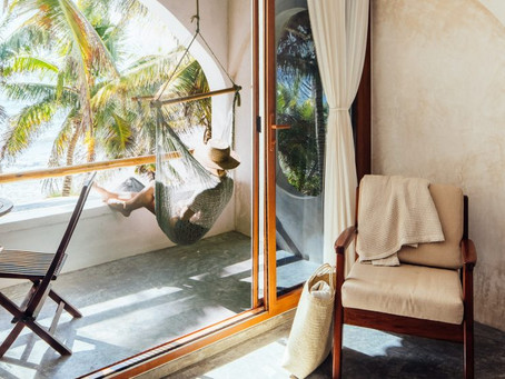 5 Ways To Travel Consciously and More Sustainably