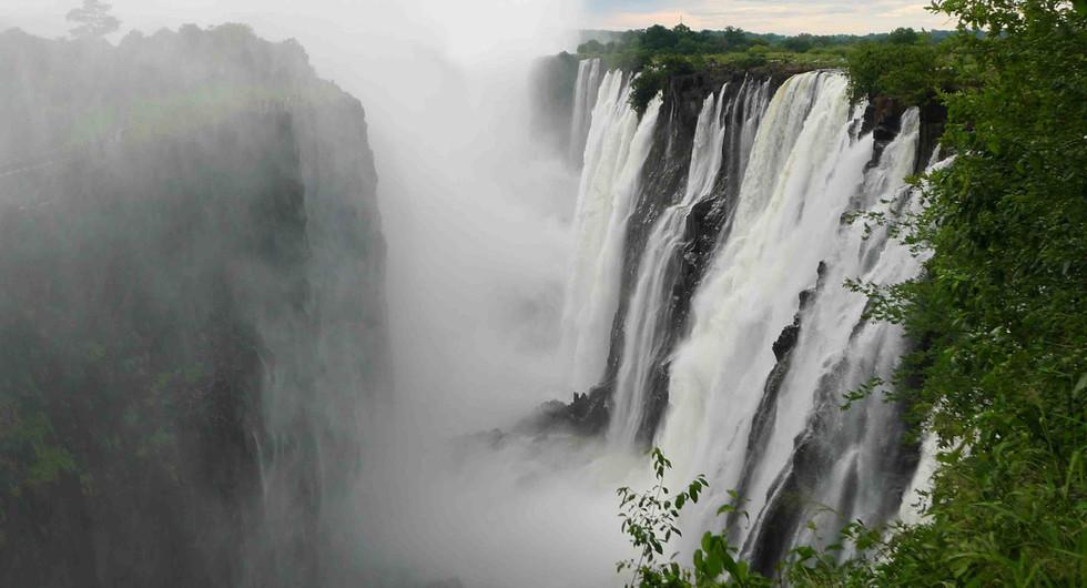 wild horizons_tour of victoria falls_go2africa.jpg