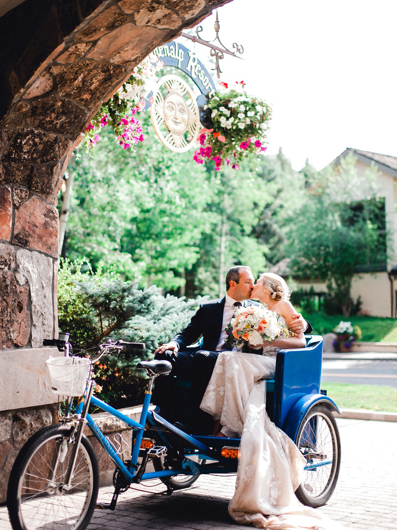 sonnenalp-vail-pedicab-wedding.jpg