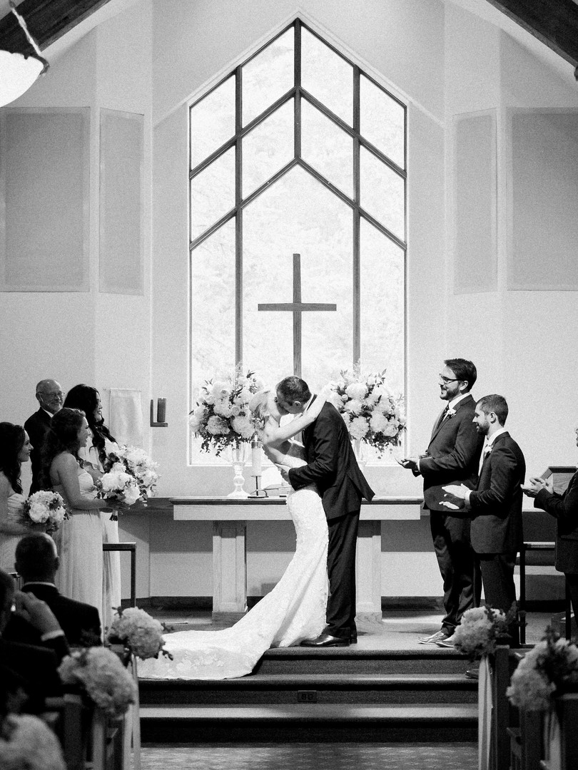 vail-chapel-ceremony-film-photography.jp