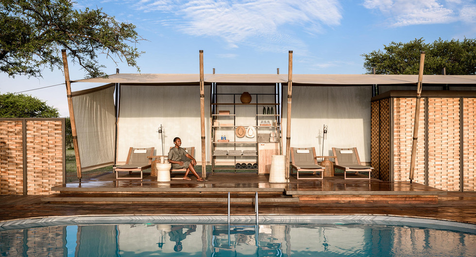 singita_sabora tented camp_swimming pool_go2africa.jpg